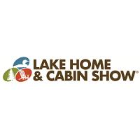 Lake Home & Cabin Show  Schaumburg