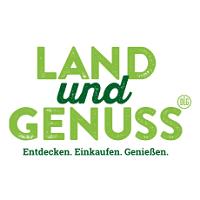 Land & Genuss 2021 Frankfurt