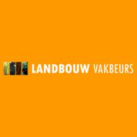 Landbouw Vakbeurs  Groningen