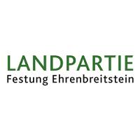 Landpartie 2021 Koblenz