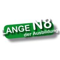 Lange N8 der Ausbildung 2017 Berlin