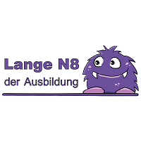 Lange N8 der Ausbildung 2021 Berlin
