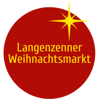 Christmas market 2021 Langenzenn