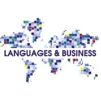 Languages & Business  Berlin