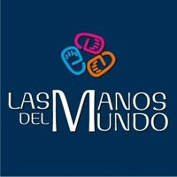 Las Manos del Mundo 2015 Mexico City