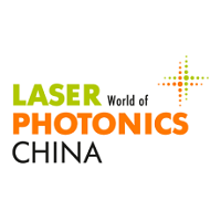 Laser World of Photonics China 2021 Shanghai