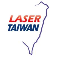 Laser Taiwan 2021 Taipei
