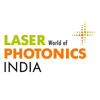 Laser World of Photonics India 2020 Bangalore