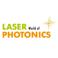 Laser World of Photonics 2019 Munich