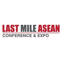 Last Mile ASEAN 2021 Bangkok