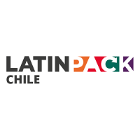 LatinPack  Santiago