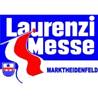 Laurenzi-Messe 2021 Marktheidenfeld