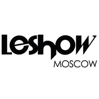 LeShow 2021 Moscow