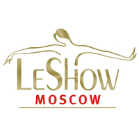 LeShow 2020 Moscow
