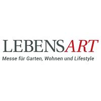 LebensArt 2020 Redefin