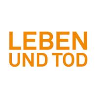 Leben und Tod 2021 Bremen