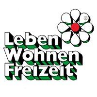 Leben Wohnen Freizeit 2015 Ulm