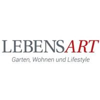 LebensArt 2021 Redefin