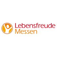 Lebensfreude 2021 Lübeck