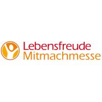 Lebensfreude Mitmachmesse 2021 Frankfurt