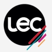 LEC 2021 Geneva