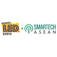 LED EXPO THAILAND + SMARTECH ASEAN  Nonthaburi