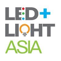 LED+Light Asia 2021 Singapore