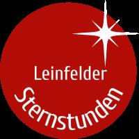 Christmas market  Leinfelden-Echterdingen