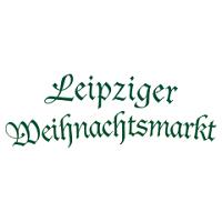 Christmas market 2021 Leipzig