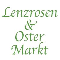 Lenzrosen- & Ostermarkt  Thurnau