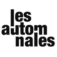 Les Automnales 2021 Geneva