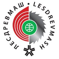 Lesdrevmash 2020 Moscow