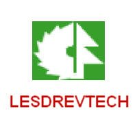 Lesdrevtech 2017 Minsk