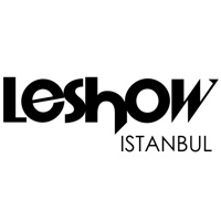 LeShow 2021 Istanbul
