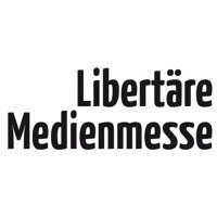 Libertarian media fair Bochum