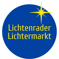 Christmas market 2021 Berlin