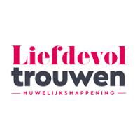 Liefdevol Trouwen  Antwerp
