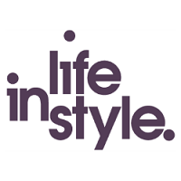 Life Instyle 2020 Melbourne
