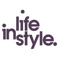 Life Instyle  Sydney