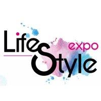 LifeStyle Expo  Casablanca
