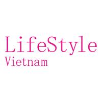 LifeStyle Vietnam 2021 Ho Chi Minh City