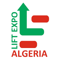 LIFT EXPO ALGERIA 2020 Algiers