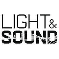 light & sound 2016 Lucerne