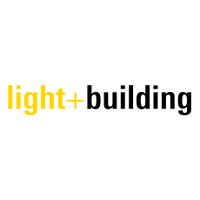 Light+Building 2022 Frankfurt