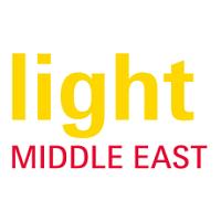 Light Middle East 2021 Dubai