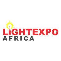 Lightexpo Africa 2021 Dar es Salaam