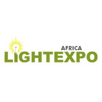 Lightexpo Africa  Nairobi