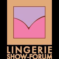 Lingerie Show-Forum 2020 Moscow
