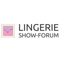 Lingerie Show-Forum  Moscow