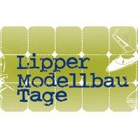 Lipper Modellbau Tage 2020 Bad Salzuflen